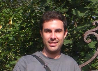 Antonio Castilla: «Taizé permite recuperar el entusiasmo»