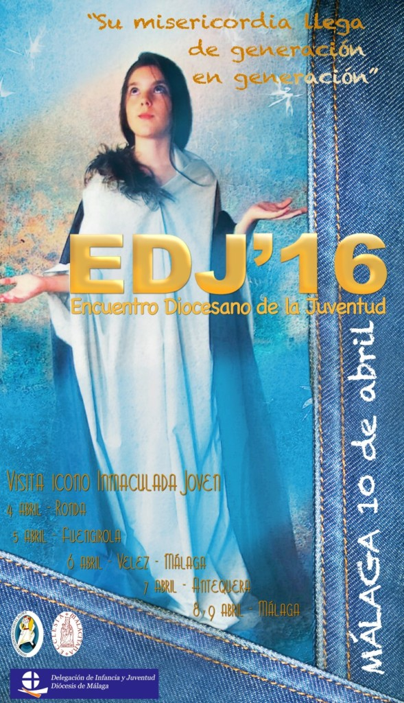 Cartel EDJ 2016 v2 (Medium)